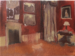 http://www.lisaalembik.com/category/projects/painting/
